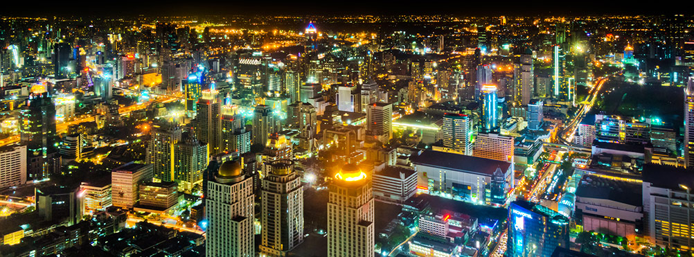PriceSanond: Lawyers in Bangkok, Thailand